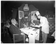 12248 Toulouse Lautrec-avond in het Rijnhotel