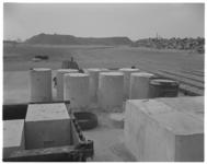 12480 Gifopslag op de Maasvlakte.