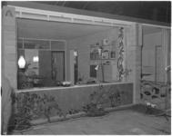 162-2 Inrichting van woonkamer op Femina.