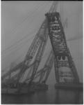 1924-4 De Simson, de grootste drijvende stoombok van Tak Bergingsbedrijf in de Benelux, krijgt een vaste plaats in de ...