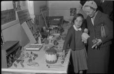 1984 Opening tentoonstelling Goed speelgoed