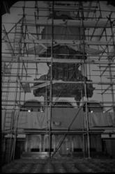 20015-37-19 Restauratie orgel Prinsekerk in Blijdorp.
