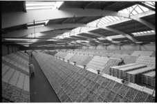 20032-21-27 Interieur van de Veiling der Zuidhollandse Eilanden (ZHE '65) aan de Albert Plesmanweg 69.