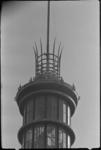 20035-9-2 Toren Museum Boijmans van Beuningen.