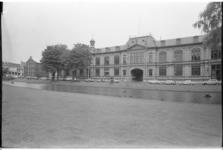 20463-4-41 Gerechtsgebouw Noordsingel.
