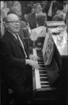 21191-3-34 Huispianist van De Pul.
