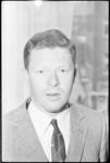 21961-3-43 Portret van drs. L. van Leeuwen
