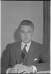 22542-1-3 De Klerk, directeur van H.H. de Klerk