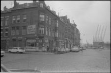 22583-2-40 Hoek Veerlaan/Tolhuisstraat.