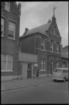 22733-4-38 Ontsmettingsdienst van de Roteb aan Noordplein 19.