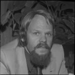 23730-4-3 De voorzitter van de Stichting Wijkgemeenschap Ommoord, A. van Schie / K.H. Diemer?