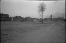 24141-1-23 Braakliggend terrein bij Goudse Rijweg.