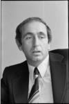 24614-3-5A Ir. Hans Aalberts, directeur van de Dienst Sport en Recreatie.