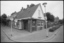 24901-6-44 Peuterspeelzaal Vreewijk aan de Langewelle.