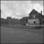 24959-1-3 Het drinkwaterleidingterrein aan de Honingerdijk/Watertorenweg/Lage Filterweg; gebied De Esch..
