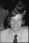 24965-1-26 Portret van F. van Heezik, raadslid voor de PvdA.