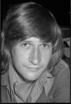 24965-2-35 Portret van J. Vlot, raadslid voor de PvdA.