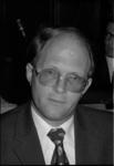 24965-6-11 Portret van het gemeenteraadslid A.D. den Braber (SGP).