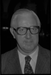 24965-7-11 Portret van gemeenteraadslid J. in 't Veld. (ARP/CDA)