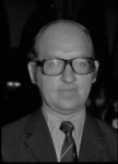 24965-7-12 Portret van gemeenteraadslid Leo van Attten. (CDA)