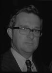 24965-7-14 Portret van Bertus Bohré, gemeenteraadslid (KVP/CDA).