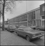 25102-3-7 De Ludolf de Jonghstraat