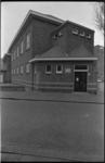 25147-6-13 Het badhuis in de Ploegstraat.