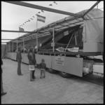 25303-2-6 Jonas vis op trailer