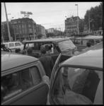 26155-1-3 Moord op Turk Kruisplein