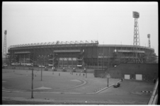 304286 Stadion Feijenoord