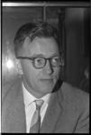 304445-31 Prof. Brouwer.