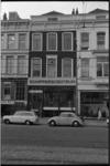 305042-36 Schipperscentrum KSCC aan de Mauritsweg.