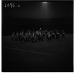 3295-1 Taptoe in Stadion Feyenoord.