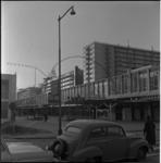 351-3 Overzichtsfoto Lijnbaan.