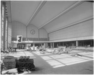 451-2 Hal van het Centraal Station