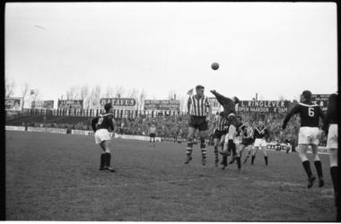 4756 Sparta - Enschede Uitslag 0-2.