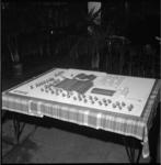 5074-2 Maquette Veemarkt.