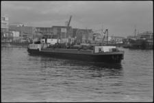 5117 Binnenvaarttanker Alvracht 17.