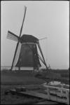 5141-2 Molen in Rottemerengebied.