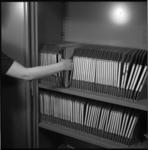 6032 Voogt archiefkast.