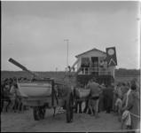 651-2 Nieuwe flotteur voor de reddingsbrigade van Hoek van Holland.