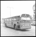 7413 Nieuwe RET-bus 901 Leyland-Worldmaster-Hainje.