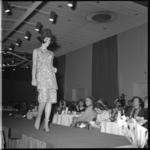 7659 Modeshow in Hilton Hotel van Bols-Sac