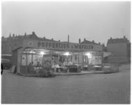 769-1 Poffertjeskraam Oude Binnenweg.