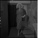 847-4 Modeshow van Meddens.