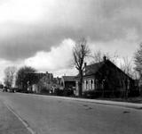 1976-2343 Gezicht op de Terbregseweg.