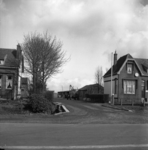 1976-2344 Gezicht op de Terbregseweg.
