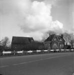 1976-2345 Gezicht op de Terbregseweg.