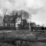 1976-2346 Gezicht op de Terbregseweg.