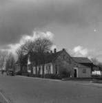 1976-2349 Gezicht op de Terbregseweg.